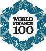 Worl Finance 100