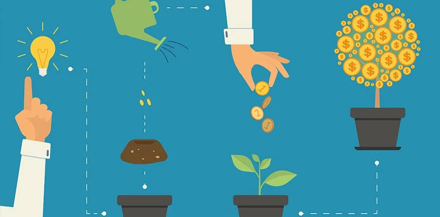 10 pasos para la estabilidad financiera de tu empresa