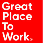 Crédito Real, Great Place to Work