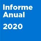 Informe Anual 2020 Crédito Real